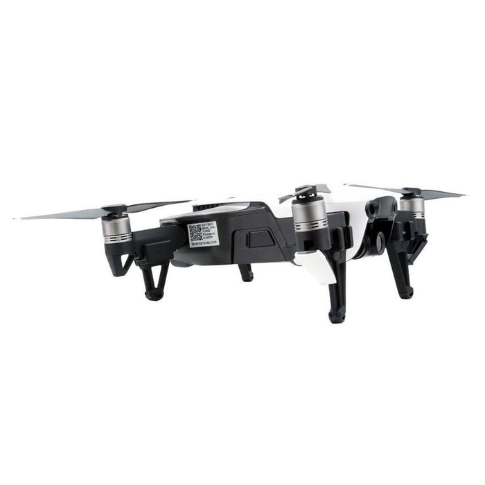 Polar Pro - DJI Mavic Air Landing Gear