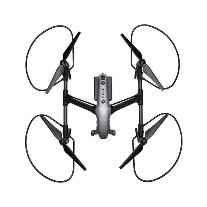 DJI Inspire 2 Propeller Guards