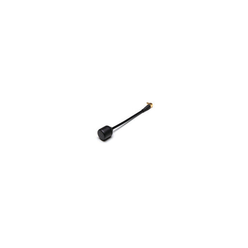 DJI - FPV Air Unit Antenna (MMCX Elbow)