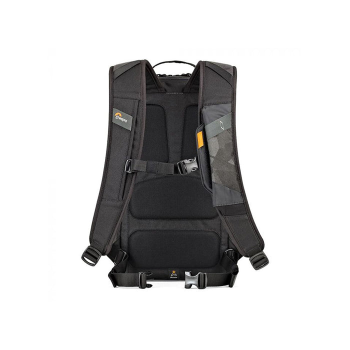 Lowepro - Droneguard BP 200