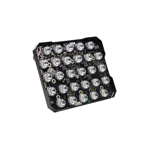 Luminell - DLC 250 Watt LED