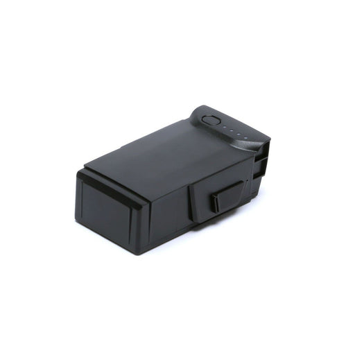 DJI Mavic Air- Batteri