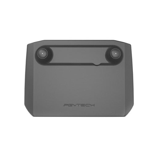 PGYTECH - Smartcontroller Protection Cover