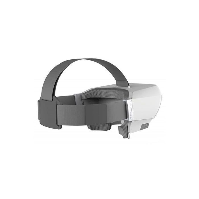 Yuneec - Skyview FPV Goggles