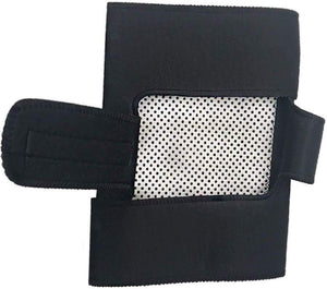 PAIN RELIEF KNEE PAD