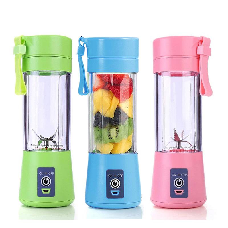 Relanco™️ Multipurpose Magic Juicer Blender