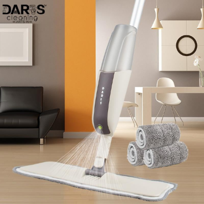 360 Degree Spray Mop