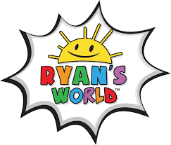 Press Release: POCKET.WATCH GROWS RYAN'S WORLD LICENSING PROGRAM TO INCLUDE OVER 40 LICENSEES WORLDWIDE
