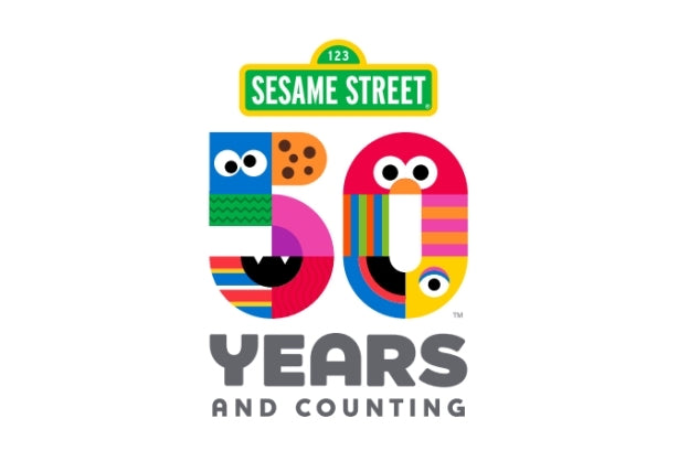 Sesame Street Begins 50 years and Counting