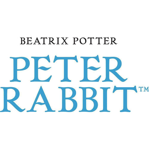 Beatrix Potter & the Tale of Peter Rabbit™