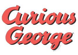 Curious George Stuffed Animals and Toys | Kids Preferred