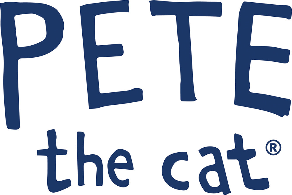 Pete the Cat Toys and Apparel | Kids Preferred