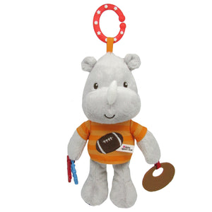 Little Sport Star® Developmental Football Rhino