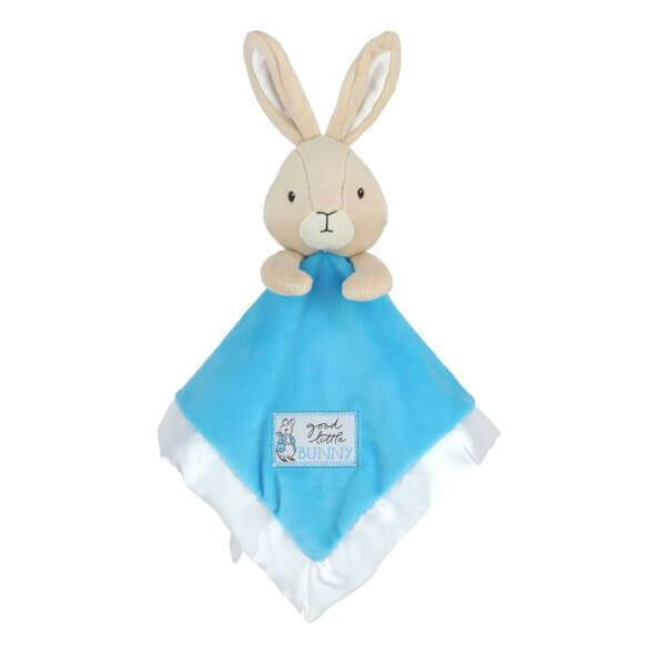 Peter Rabbit™ Blanky