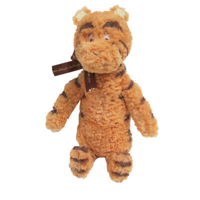 Disney Baby™ Classic Tigger 9-Inch Stuffed Animal