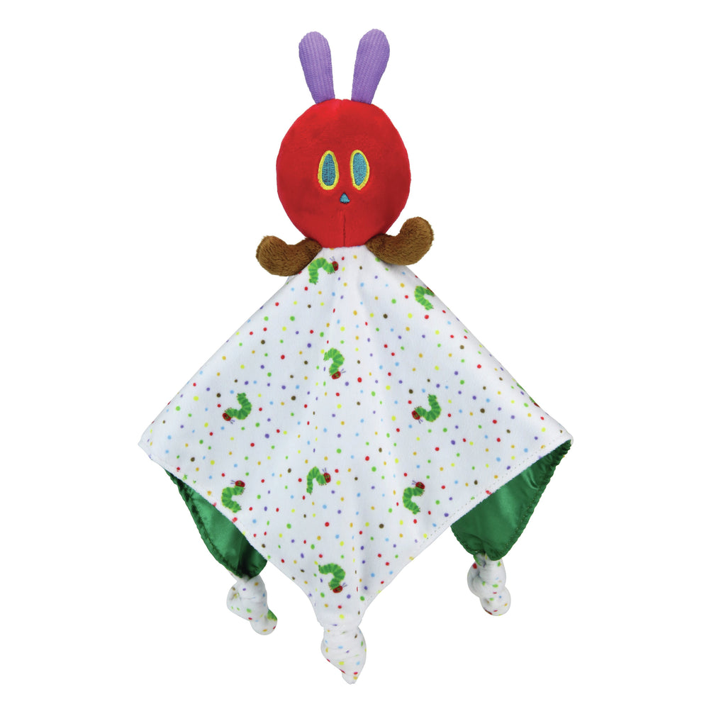 The World of Eric Carle™ The Very Hungry Caterpillar™ Blanky