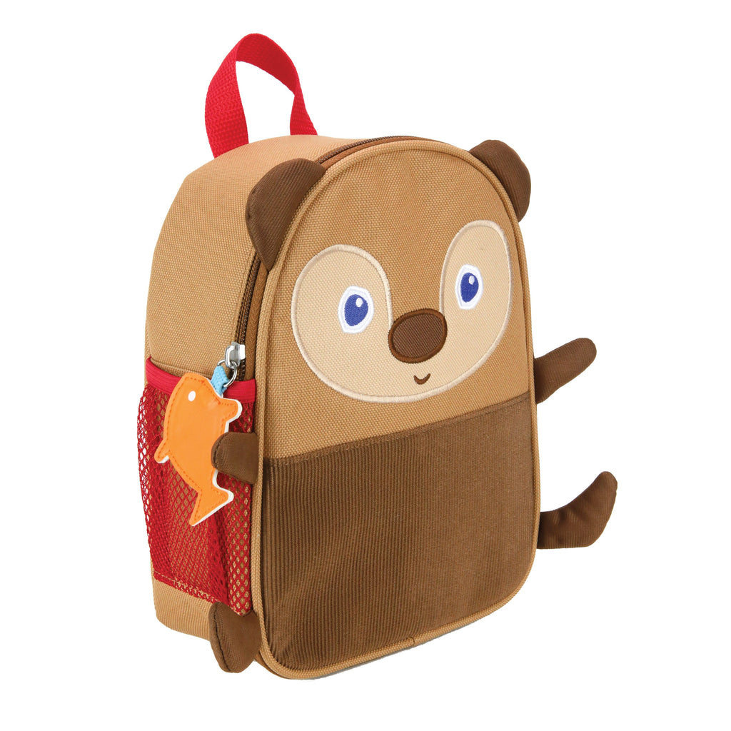 The World of Eric Carle™ Brown Bear™ Lunch Bag