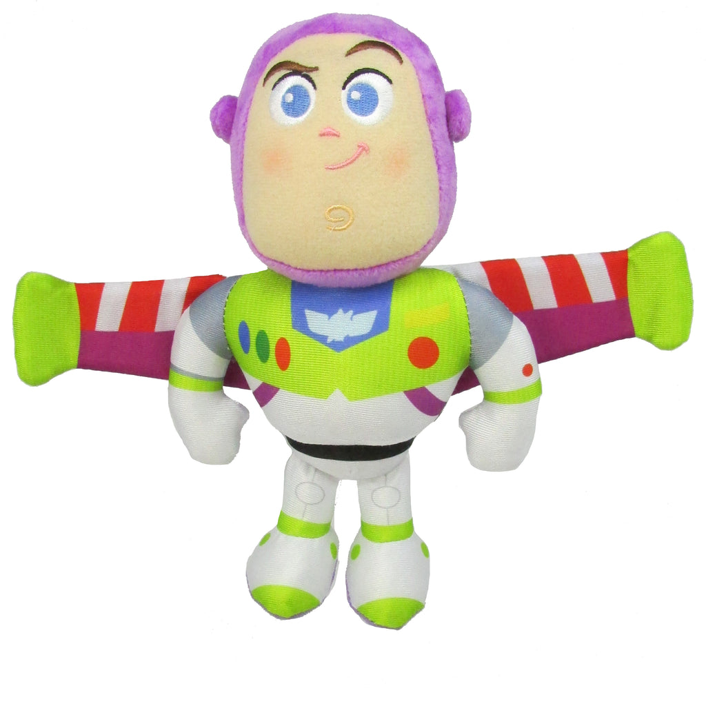"Disney•Pixar Toy Story  8"" Plush Buzz Lightyear"