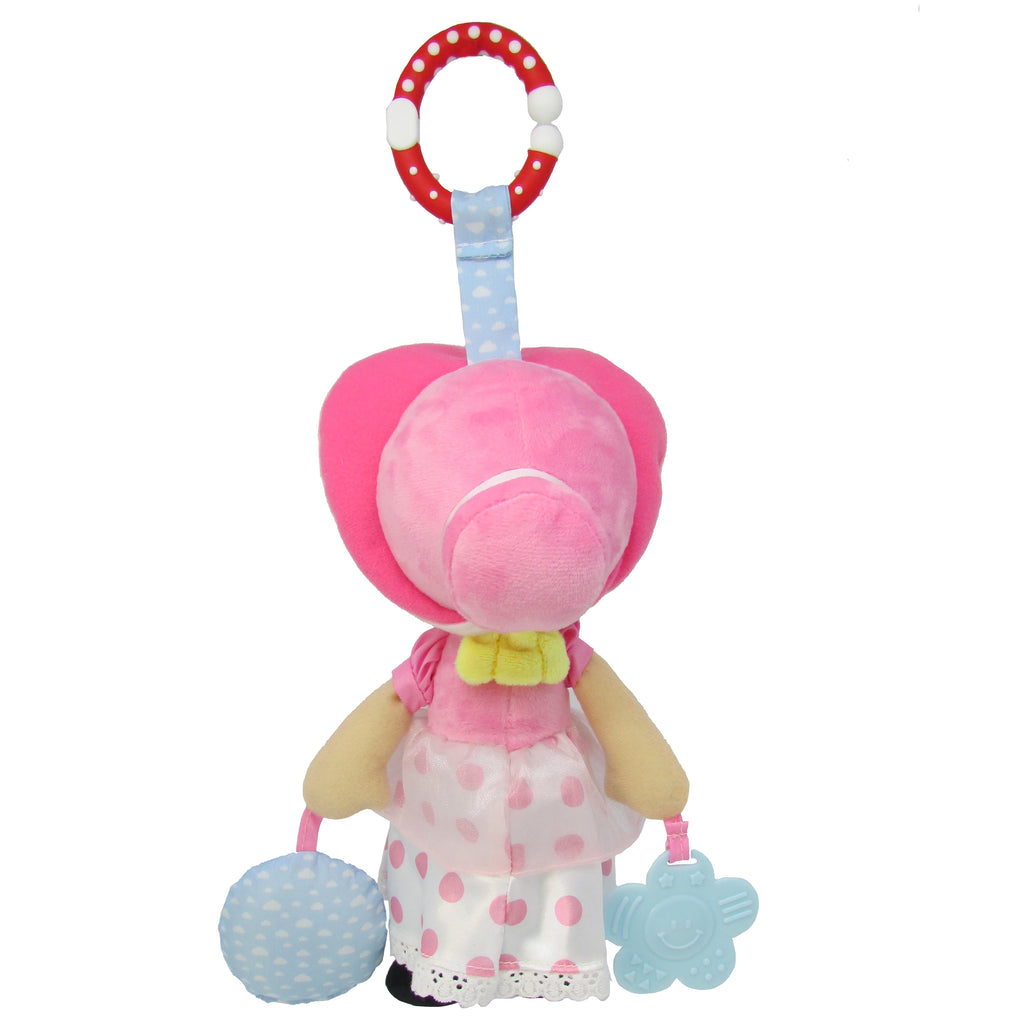 Disney•Pixar Toy Story Little Bo Peep Activity Toy