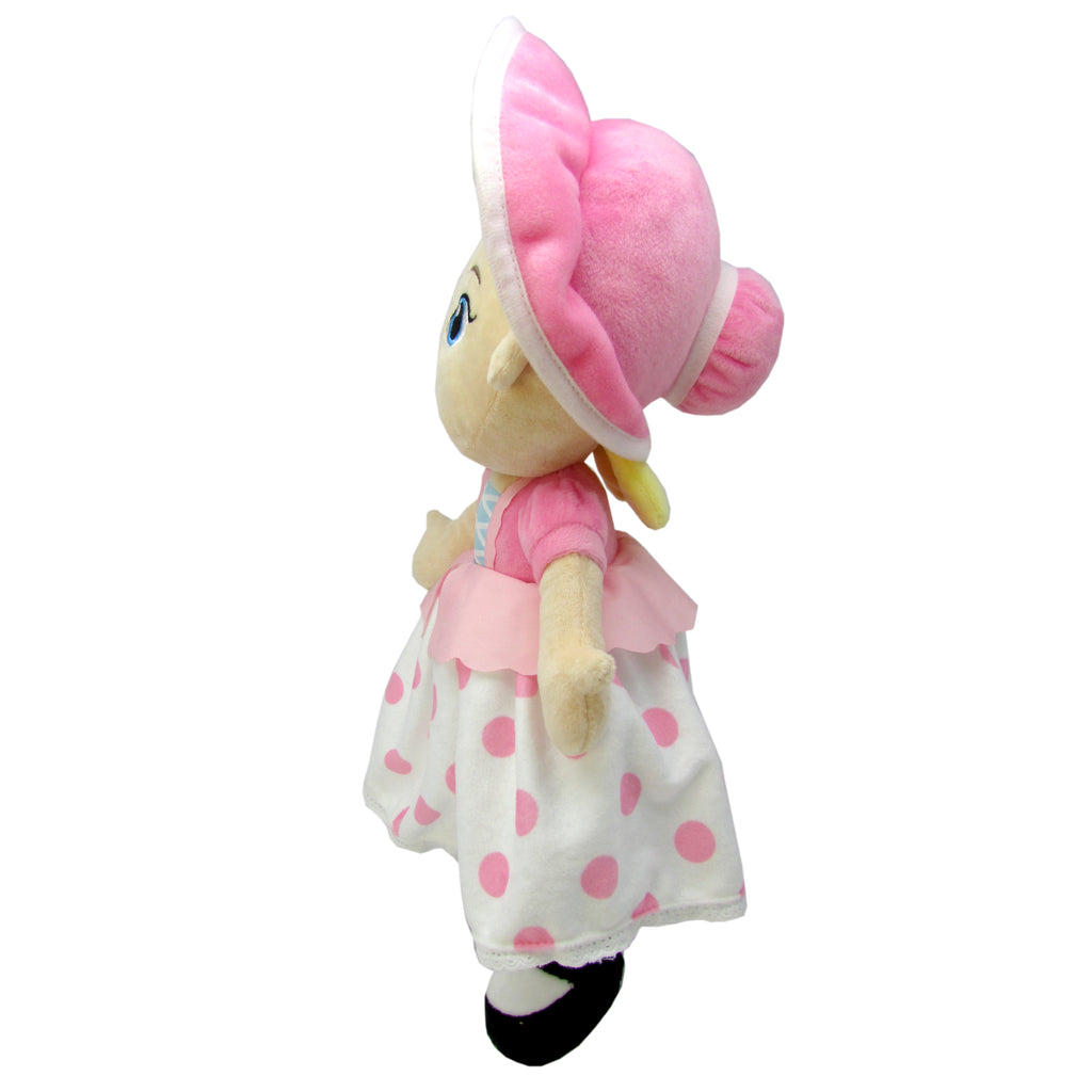"Disney•Pixar Toy Story 15"" Plush Bo Peep"