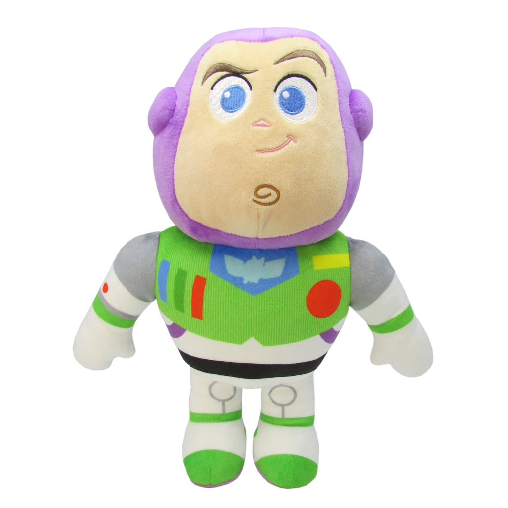 "Disney•Pixar Toy Story 15"" Plush Buzz"