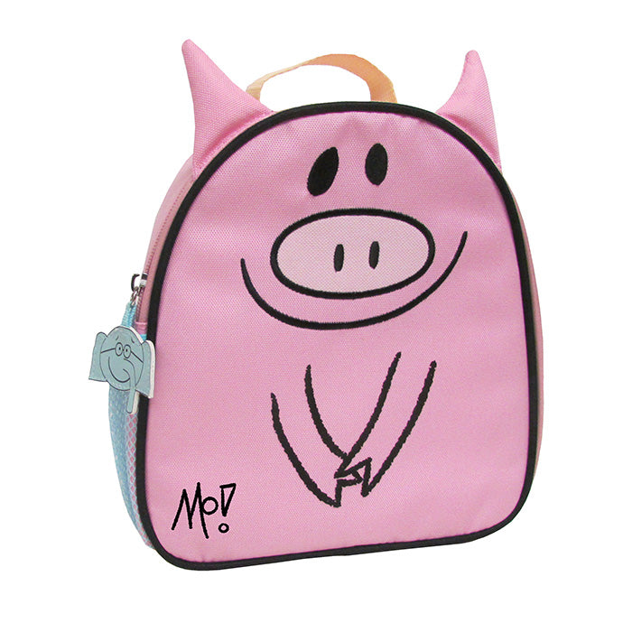 Mo Willems - Lunch Bag - Piggie