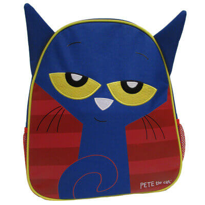 Pete The Cat® Backpack