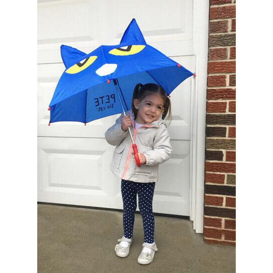 Pete The Cat® Umbrella