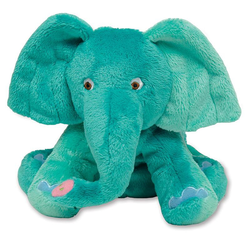 The World of Eric Carle™ Elephant Beanbag