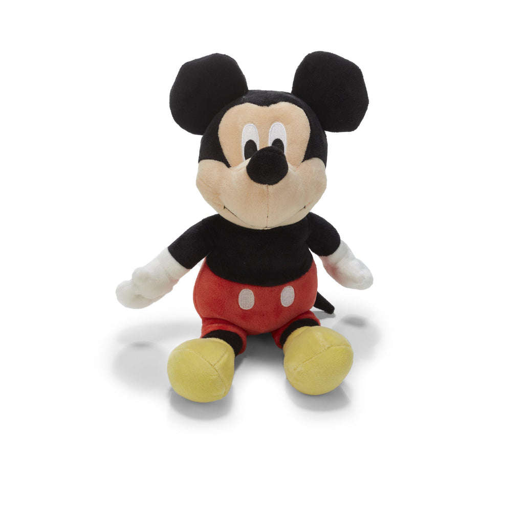 Disney Baby™ Mickey Mouse Floppy Favorite
