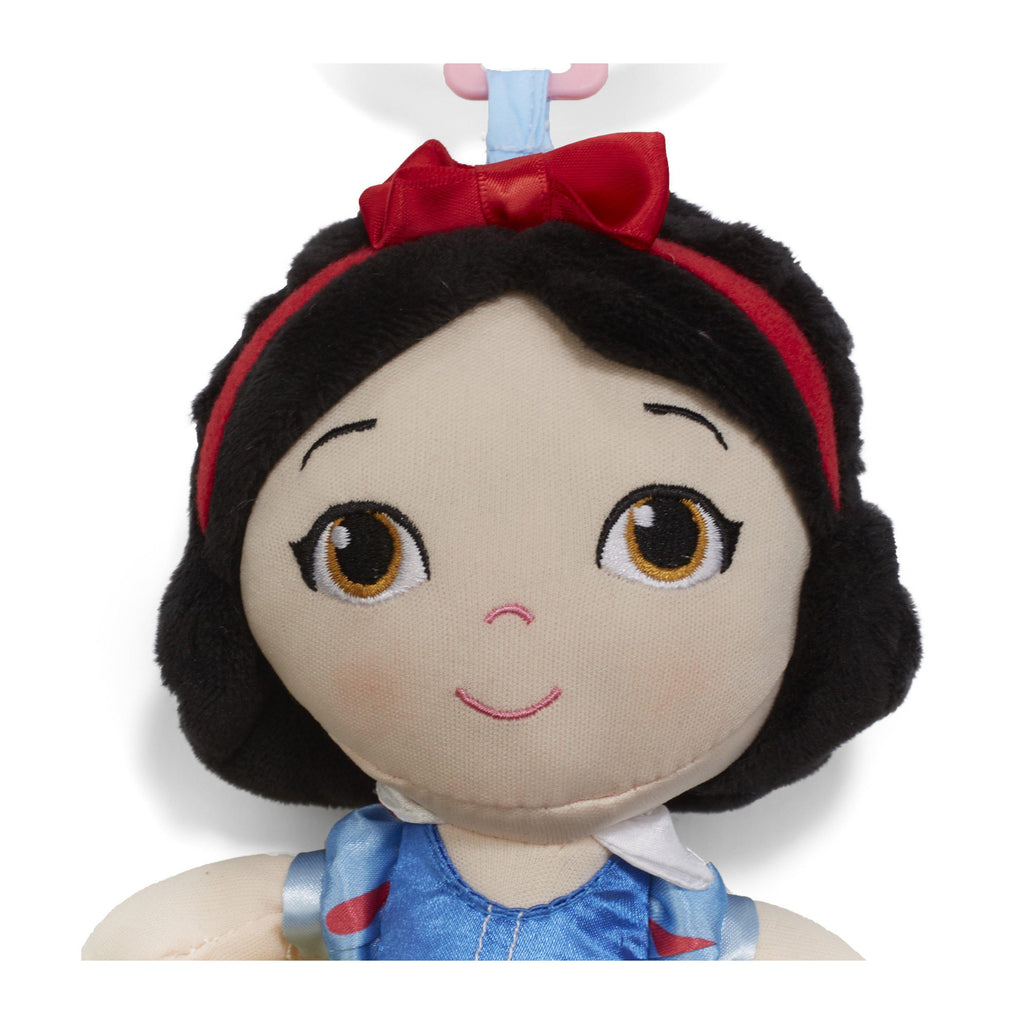 Disney Baby™ Princess Snow White Developmental Activity Toy