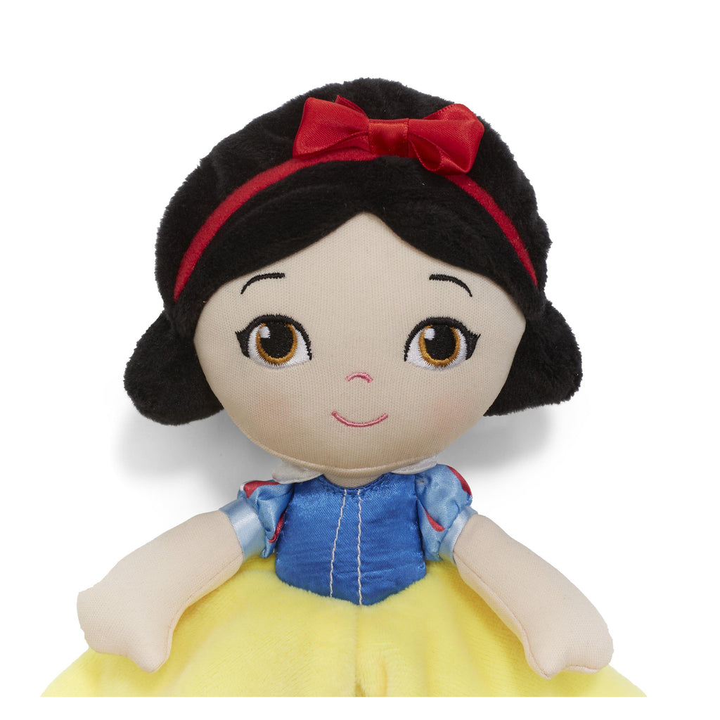Disney Baby™ Princess Snow White Plush Blanky