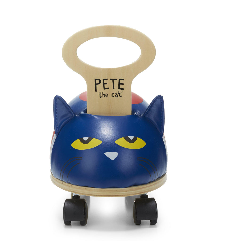 Pete The Cat® Ride 'n' Roll