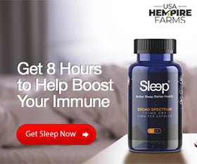 Get Sleep Now >