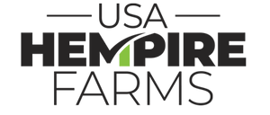 Hempire Farms LLC.
