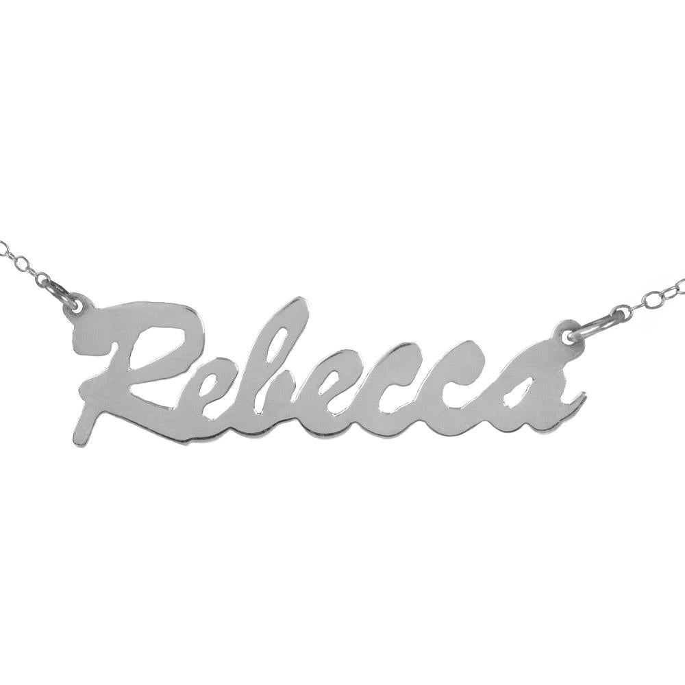 sterling-silver-stunning-nameplate-necklace