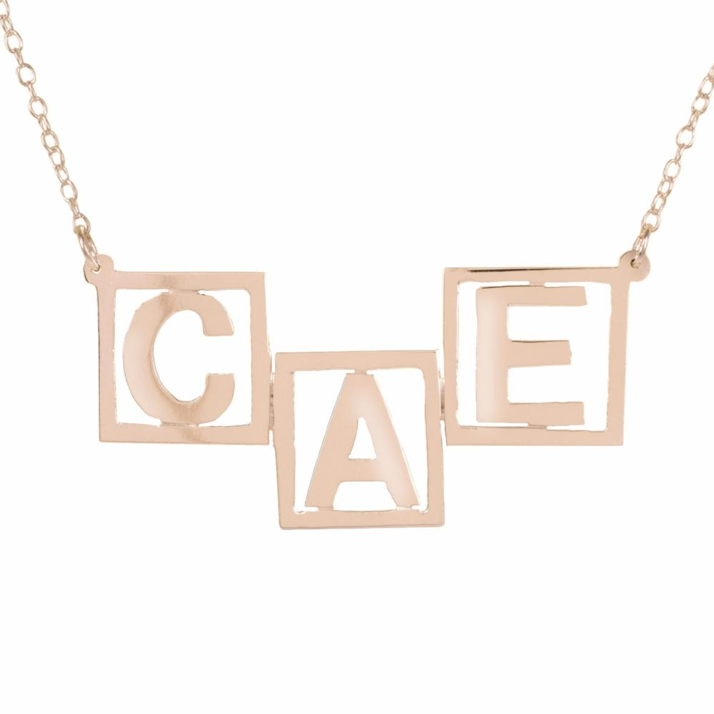 rose_gold-family-initial-necklace