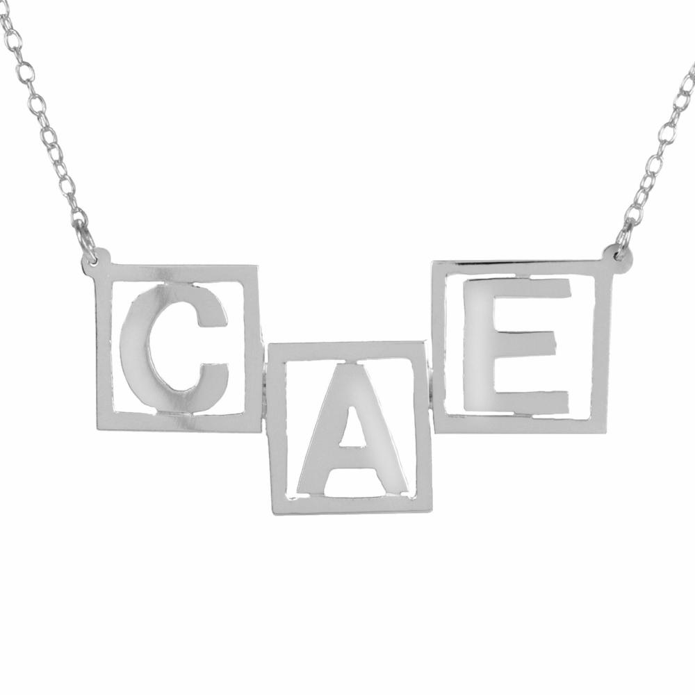 sterling-silver-family-initial-necklace