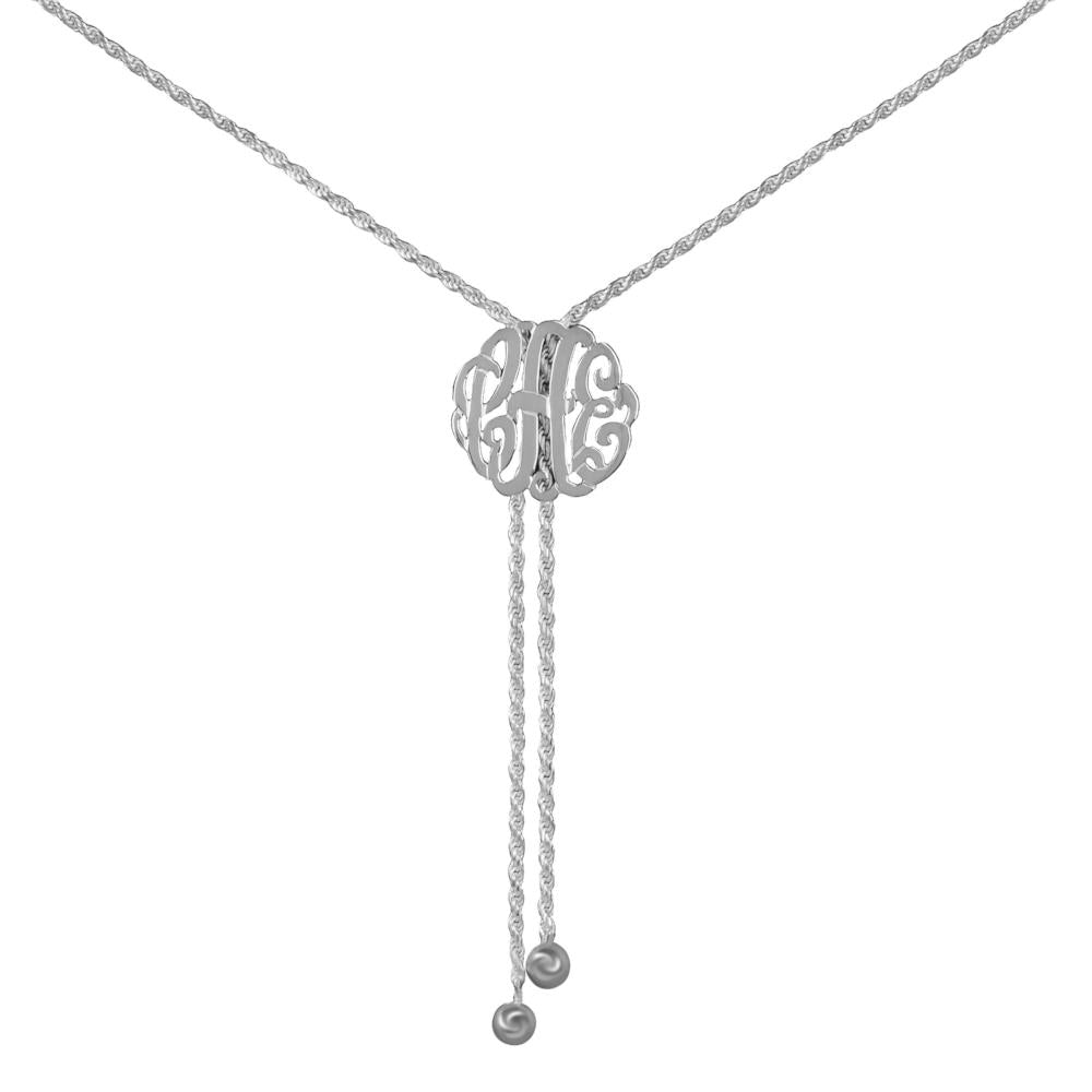 sterling-silver-lariat-monogram-necklace-medium