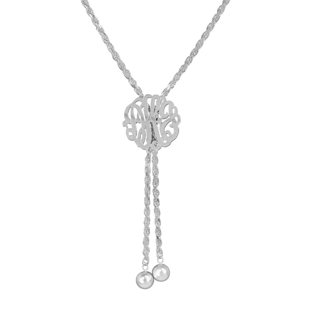 sterling-silver-lariat-monogram-necklace-large