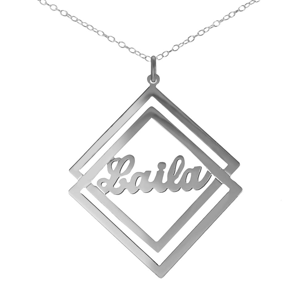 sterling-silver-social-society-script-name-necklace