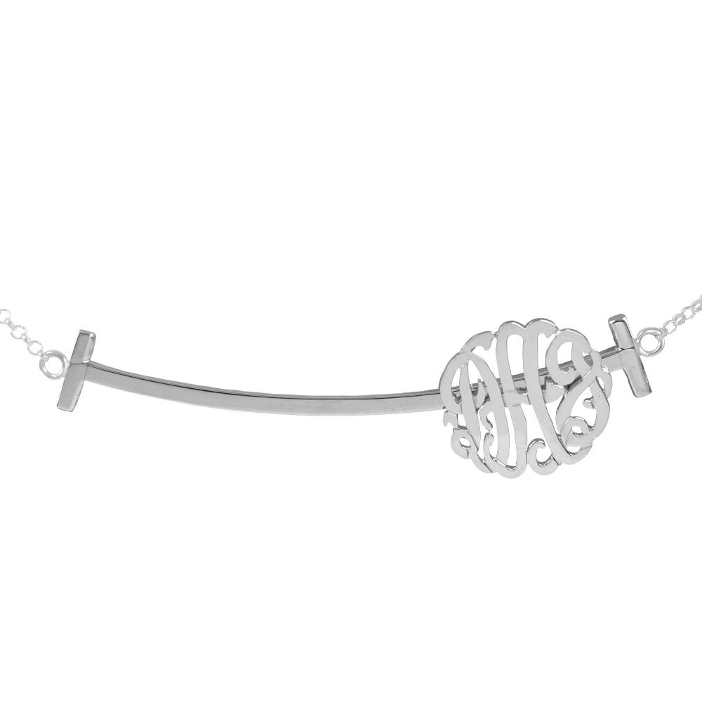 sterling-silver-sliding-bar-monogram-necklace-right