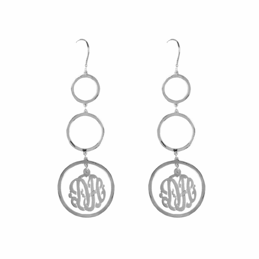 sterling-silver-chandelier-monogram-earring