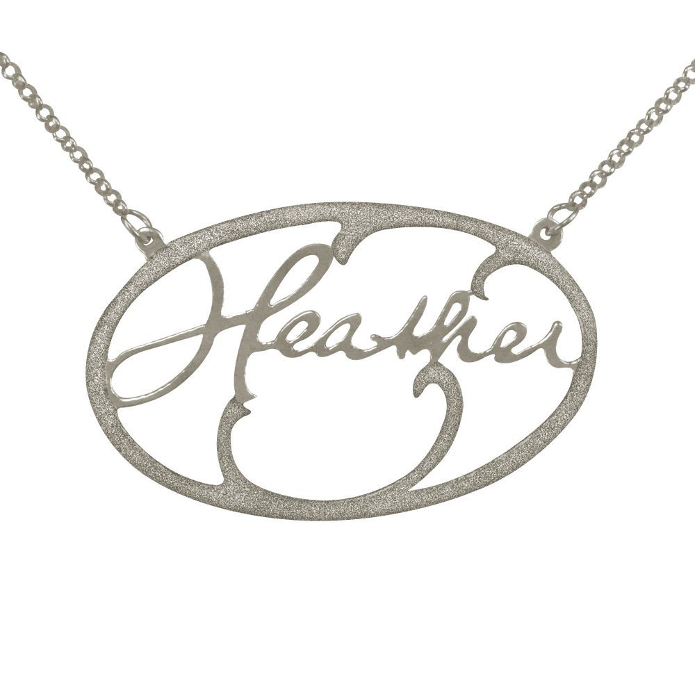 sterling-silver-handwritten-signature-hollow-name-necklace