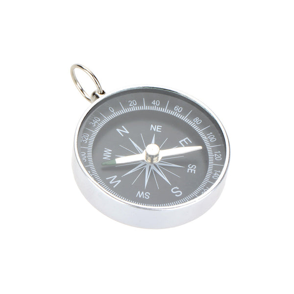 Precise Compass Outdoor Camping Hiking