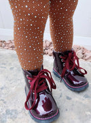 Blingy Tights