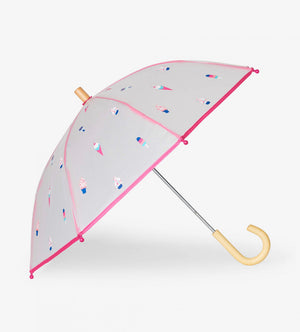 Hatley- Cool Treats Umbrella