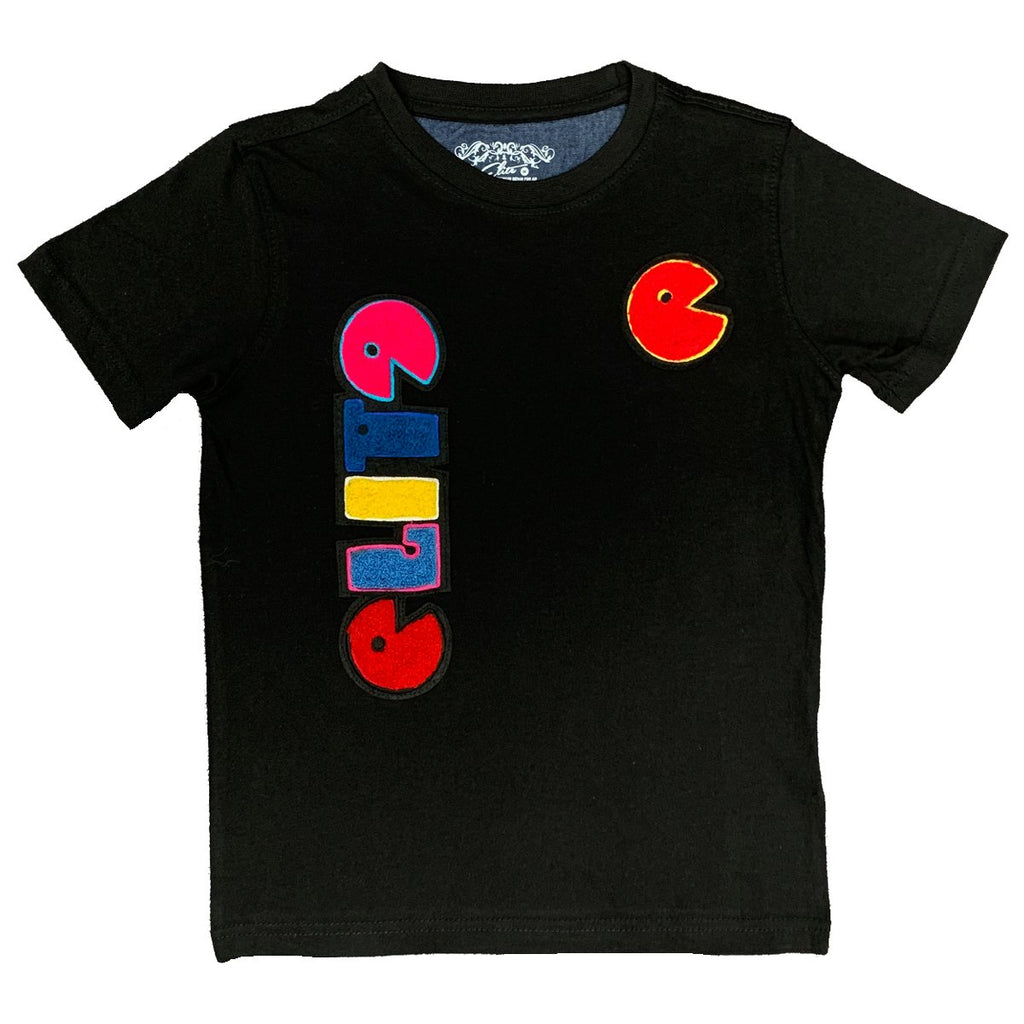 Elite- Pac-Man Shirt