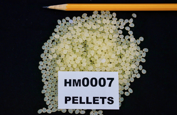 For Wax Coated Boxes - Hot Melt Glue Pellets - HM0007