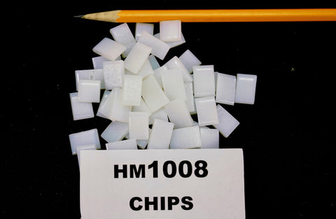 For Carton Case Seal & Tray Forming - Hot Melt Glue Chips - HM1008